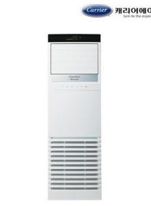 에코그린인버터냉난방기 CPVR-Q307KX 프리미엄급30형