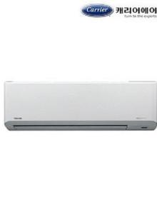 인버터벽걸이냉난방기 CSVR-Q098E 프리미엄급 9형 캐리어온라인공식인증점 한일전기