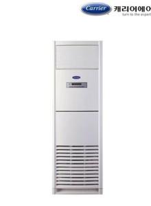 에코그린인버터냉난방기 CPV-Q1102F 프리미엄급 30형