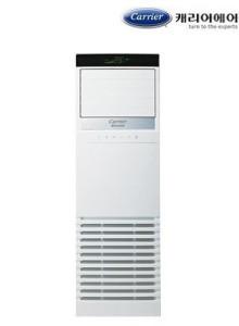 에코그린인버터냉난방기 CPVR-Q257K 프리미엄급 25형