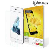 아이폰7 강화유리필름 Baseus