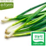 [이팜] 무농약 깐쪽파(300g내외)