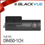 [피타소프트] 블랙뷰 DR450-1CH (16GB) FullHD 30fps