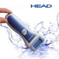 HEAD정품 발각질제거기(블루)