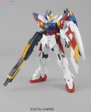 [MG] 1/100 윙건담 프로토 제로 (Wing Gundam Proto Zero EW)