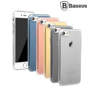아이폰7 케이스 Baseus 심플