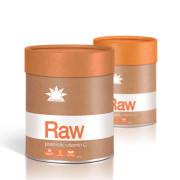 아마조니아로우 천연비타민C RAW Vitamin C 120g-2개월분