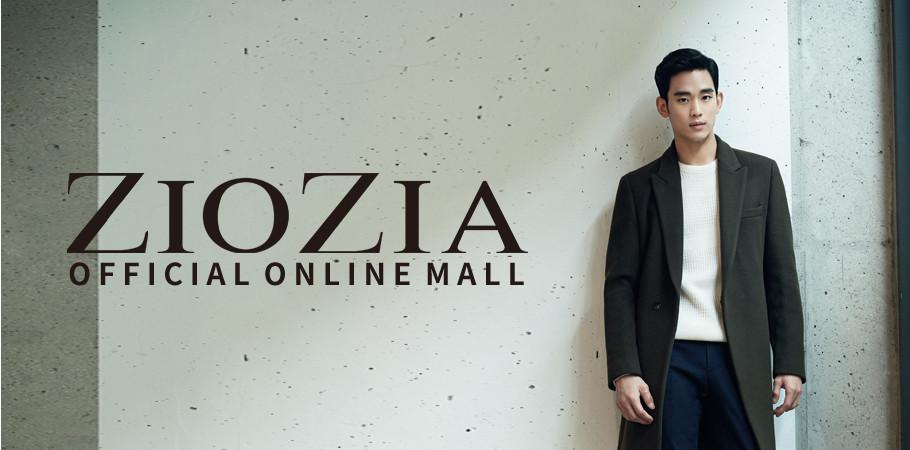 ZIOZIA Store 대표이미지1