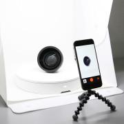 Foldio360(폴디오360) - 스마트 턴테이블