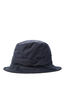 유니버셜 웍스(Universal Works Bucket Hat Navy)
