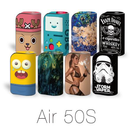 Air 50S SMOKJOY 스킨
