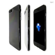 아이폰7/7플러스 투명 하드 케이스