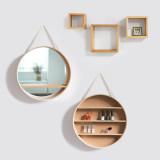 [홈앤하우스] 벽걸이 선반 3종 모음전