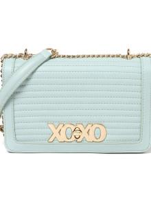 XOXO BLU 핸드백 마다린 미니 퀼팅 크로스백 UKFH011 M