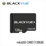 microSD CARD (128GB)