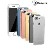아이폰7플러스 케이스 Baseus 심플
