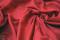 인도 카슈미르산 - 오리지널 레드 100% 퓨어 턱수염 파시미나