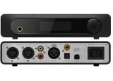 Matrix(매트릭스) 비동기전송 32Bit/384KHz, DSD256, USB DAC/헤드폰앰프 Mini-i Pro2S (미니아이 프로투에스)