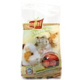 비타폴 햄스터/토끼/기니피그/소동물용 간식 배지터블 패키지 100g (ZVP-4101)
