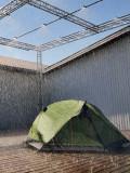 로벤스 스펙터 2인용 백패킹 텐트 돔텐트 모토캠핑