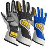 [모모]탑라이트 글로브(MOMO TOP LIGHT GLOVES)- Racing Gloves, 레이싱용품, 드라이버장갑, 레이싱장갑, 모모코리아