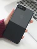 베이스어스 아이폰7 케이스 하프