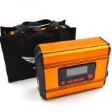 디지털 타이어 공기주입기 CPS-100