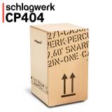 슐락베르크 카혼 CP404 2inOne, Snare Cajon Large (가방 포함)