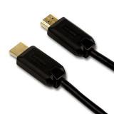 HJ ANYGATE HDMI케이블 5M AnyC - HD3050