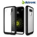 디즈트로닉 LG G5 수입정품 하이브리드 케이스. 프리미엄 슬림 TPU 젤리 Diztronic TPU/Voyeur case 엘지 G5