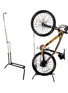 타보 기발라거치대 자전거전시대