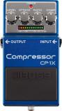 BOSS CP-1X 콤프레서 이펙터