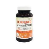 그린스토어 버퍼드 비타민C 1000 (3개월분) 속편한 중성 비타민C