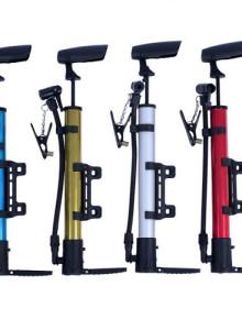 휴대용에어펌프 휴대용공기주입기 휴대용펌프 휴대용자전거바람펌프 에어펌프