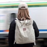 릿지라인 폴리곤백팩 Polygon Backpack