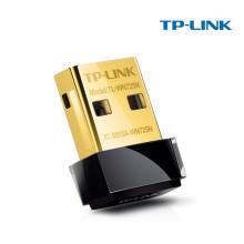 미니 무선 와이파이 USB 랜카드 TL-WN725N