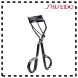 [Shiseido] ♡국내♡당일발송♡ 시세이도 뷰러 마끼아쥬 블랙뷰러