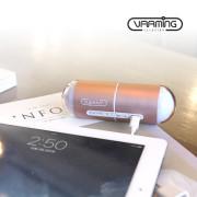 [팬샵] 바밍 USB 충전식 손난로 (기부금5%)