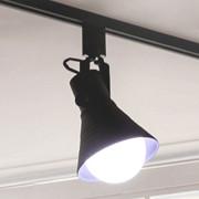 레일조명 LED