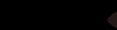 레보스텝 로고