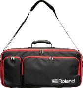 ROLAND CB-JDXI JD-XI 전용 가방 (로랜드 공식수입사 코스모스악기)