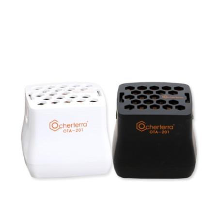 오커테라 OTA-201 USB용 미세먼지 미니공기청정기 대량구매 할인상품