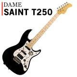 데임 SAINT T250