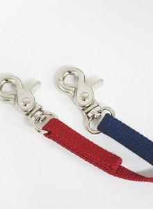 보듬 리드줄ㅣ3미터(10mm) 리드줄   반려견 강아지 산책줄 리드줄 솔리드 컬러 [SOLID COLOR]   세상에 나쁜개는 없다 강형욱 훈련사 사용 제품
