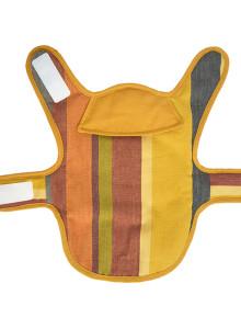 보듬옷   강형욱 훈련사 사용 제품   보듬에서 제작한 반려견에게 편안한 옷