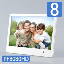 의미있는선물 HD급 디지털액자 PF8080HD