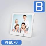 8인치 디지털액자 PF8070