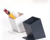 [KT&G 상상마당 디자인스퀘어] MINIMAL Pen Cup