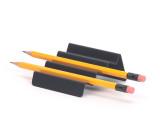 [KT&G 상상마당 디자인스퀘어] MINIMAL Pen Tray
