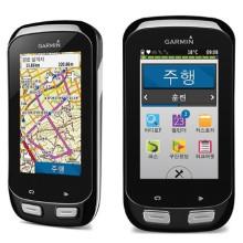 한글판 가민1000엣지 GPS속도계(ARX정품)